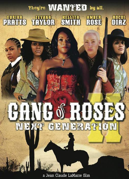 Gang_of_Roses-spb4724812