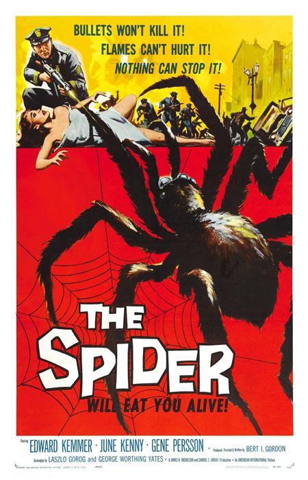 The_Spider-spb4730698