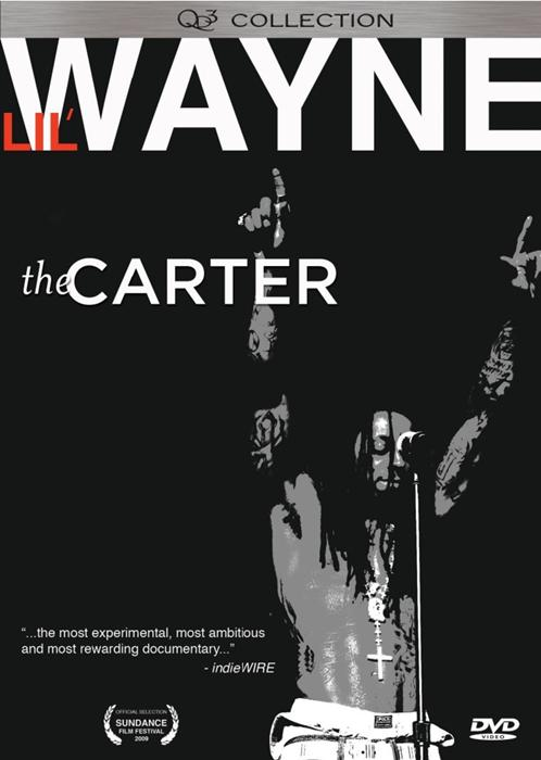 The_Carter-spb4730835