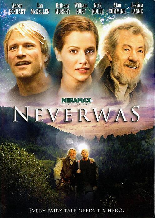 Neverwas-spb4737557