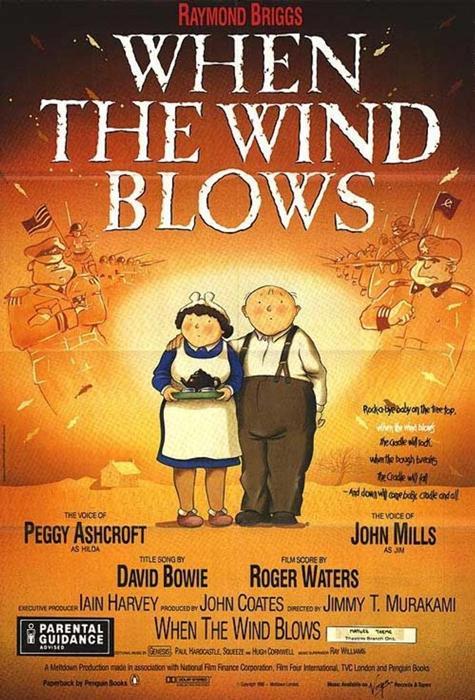 When_the_Wind_Blows-spb4739886
