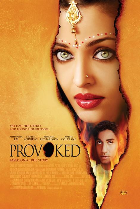 Provoked:_A_True_Story-spb4755334