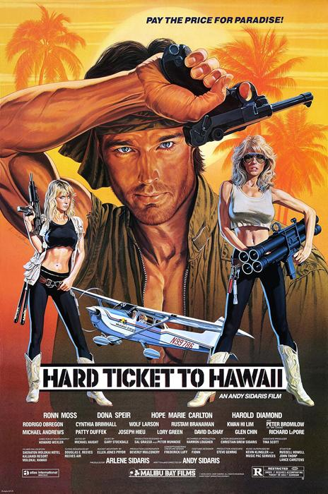 Hard_Ticket_to_Hawaii-spb4760068