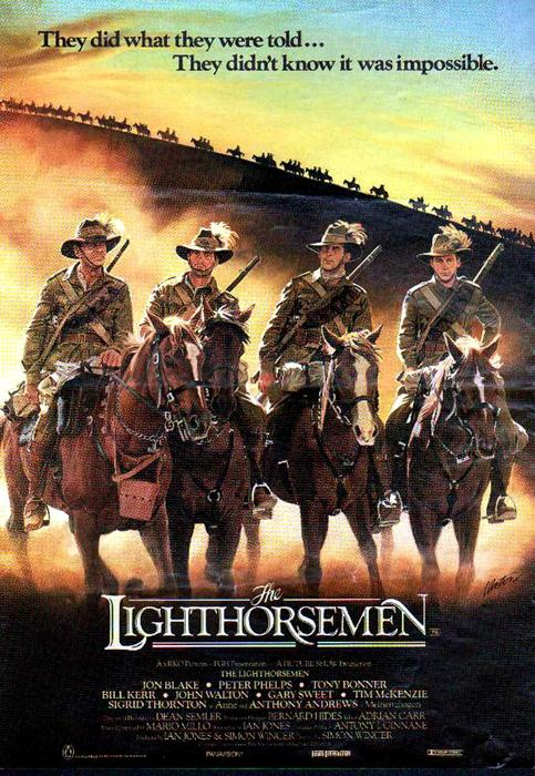 The_Lighthorsemen-spb4767694