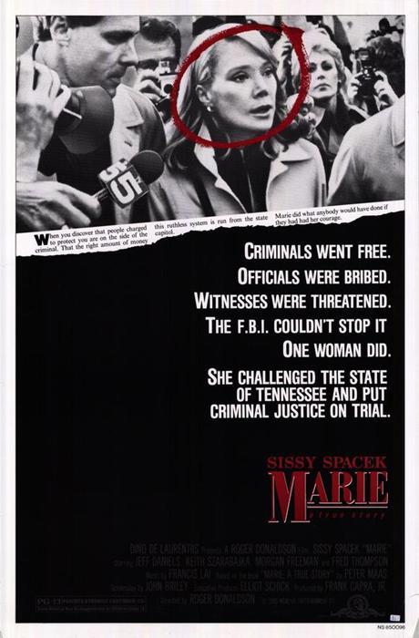 MARIE:_A_True_Story-spb4782072