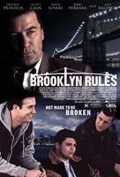Brooklyn_Rules