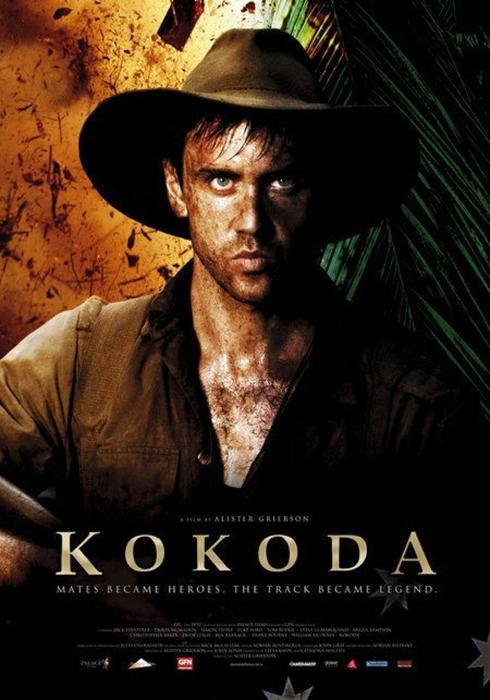 Kokoda-spb4786155