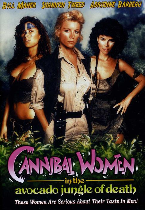 Cannibal_Women_in_the_Avocado_Jungle_of_Death-spb4800821