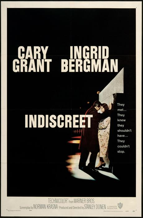 Indiscreet-spb4801913