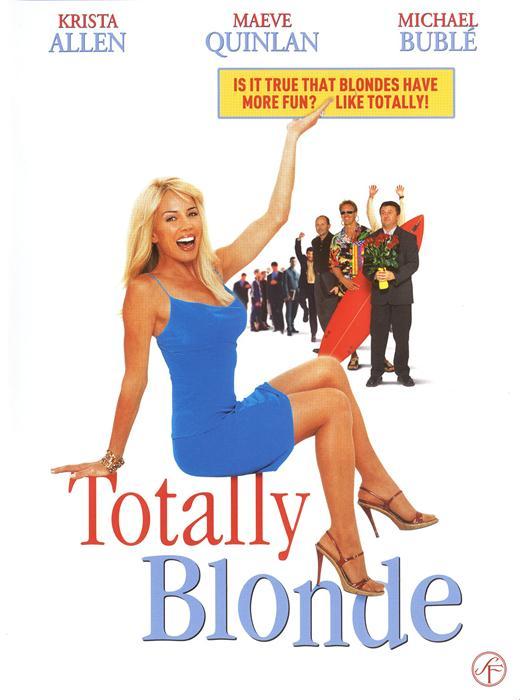 Totally_Blonde-spb4801942