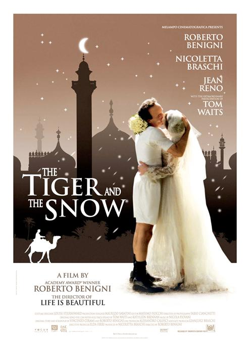 Tiger_and_the_Snow,_The
