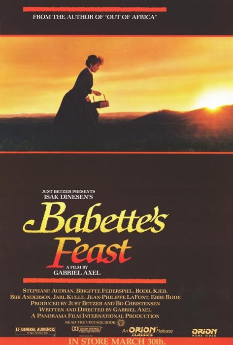 Babette's_Feast-spb4805110