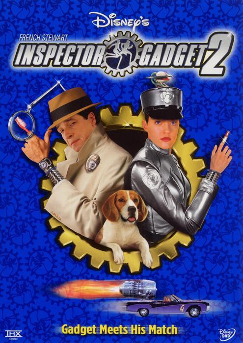 Inspector_Gadget_2-spb4807336