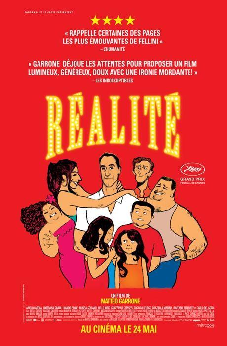 Reality-spb5178936