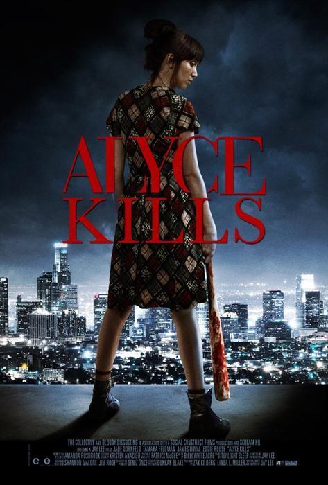 Alyce_Kills-spb5502325