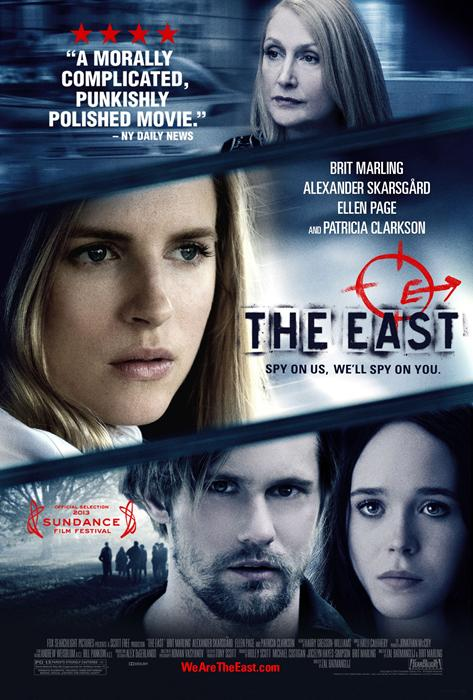 East,_The