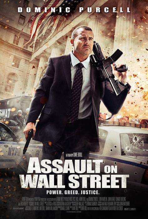 Assault_on_Wall_Street-spb5498505