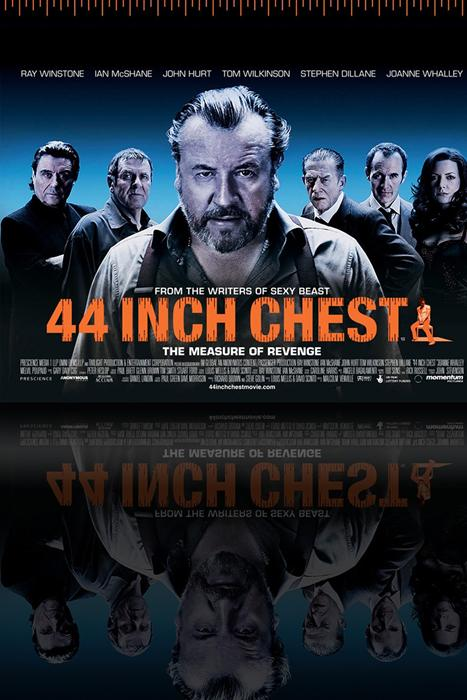 44_Inch_Chest