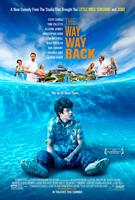 Way_Way_Back,_The