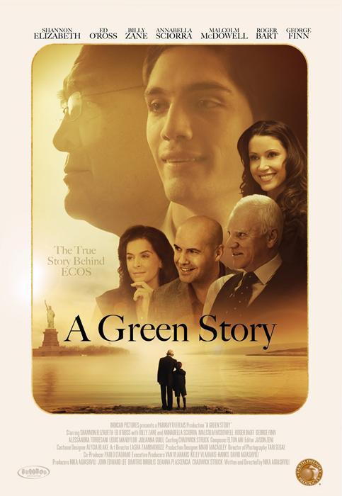 A_Green_Story-spb5234675