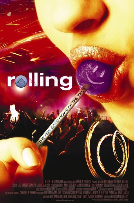 Rolling-spb4814090