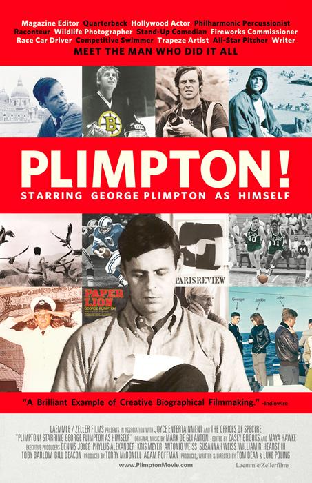 Plimpton!_Starring_George_Plimpton_As_Himself-spb5164755