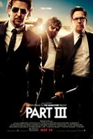 Hangover_Part_III,_The