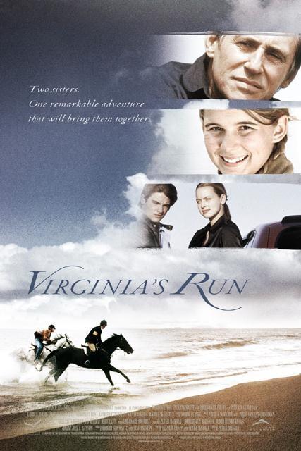 Virginia's_Run-spb4800603
