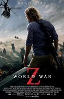 World_War_Z