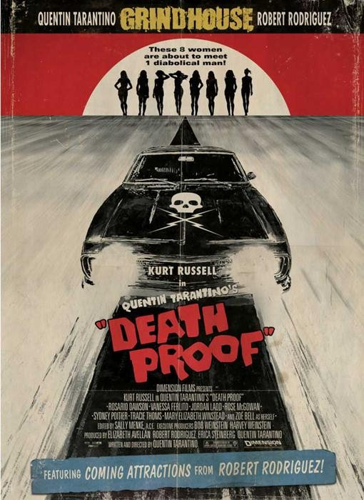 Death_Proof-spb5510721