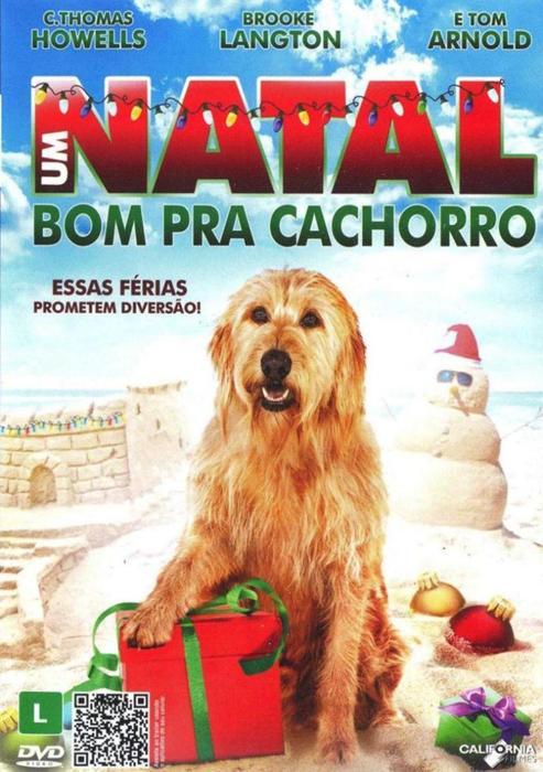 An_All_Dogs_Christmas_Carol-spb4671046