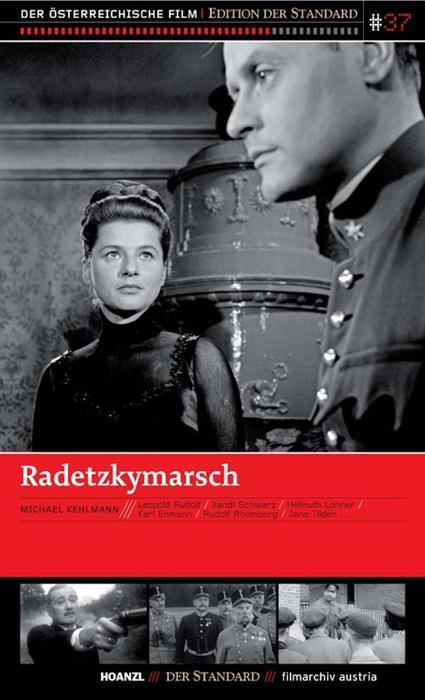 Radetzky_March-spb4776627