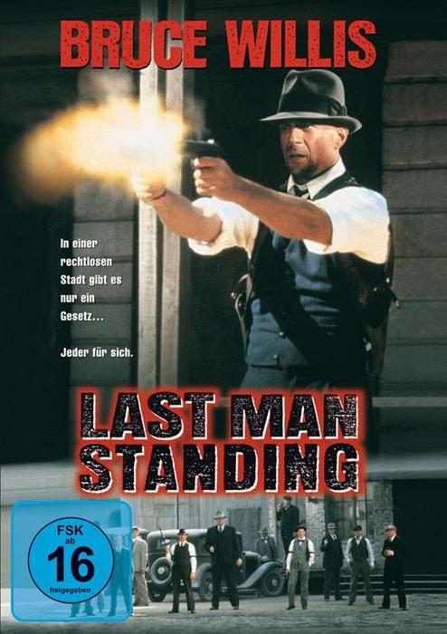 Last_Man_Standing-spb4806581