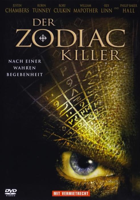Zodiac,_The