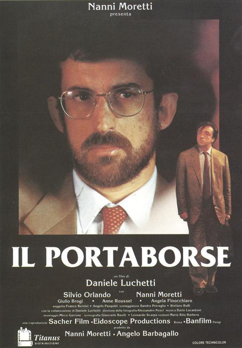 Il_Portaborse-spb4653273