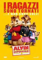 Alvin_and_the_Chipmunks:_The_Squeakquel