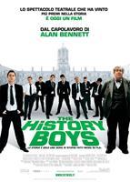 History_Boys,_The