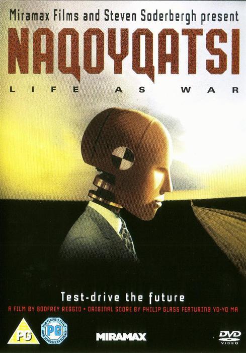 Naqoyqatsi-spb4720585