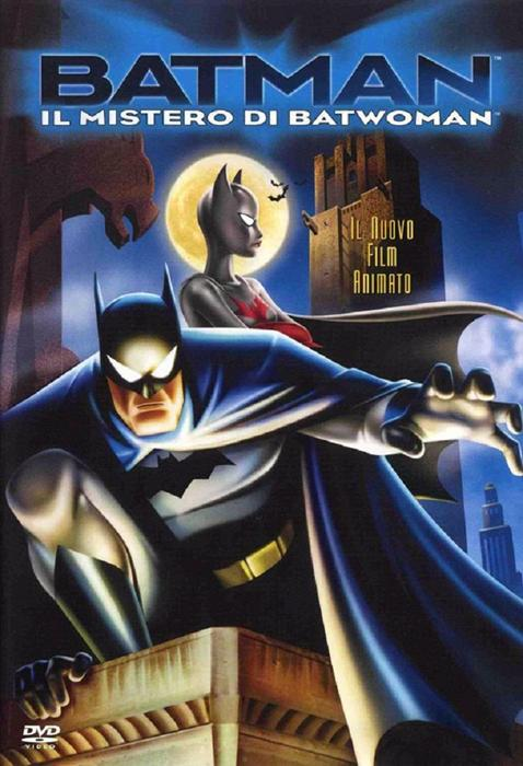 Batman:_Mystery_of_the_Batwoman-spb4779592