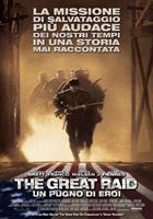 Great_Raid,_The