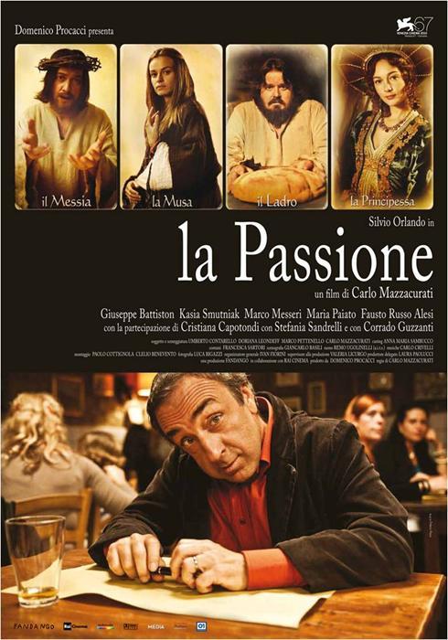Passione-spb4963360