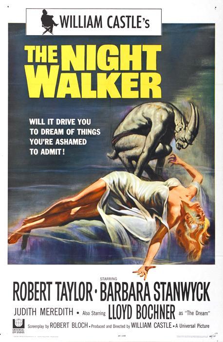 The_Night_Walker-spb4655538