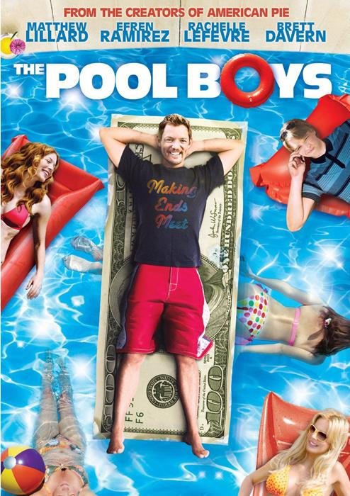The_Pool_Boys-spb4658071