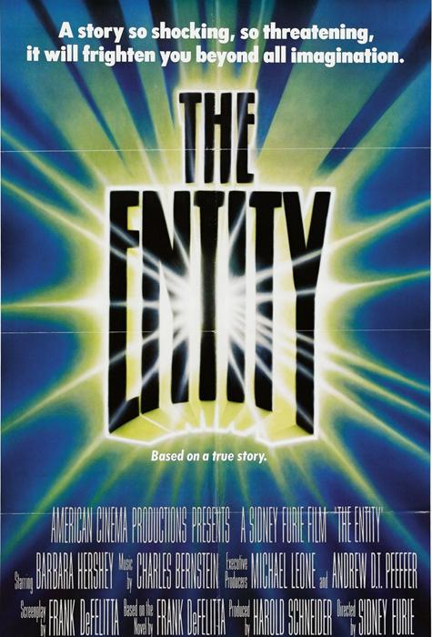 The_Entity-spb4658719