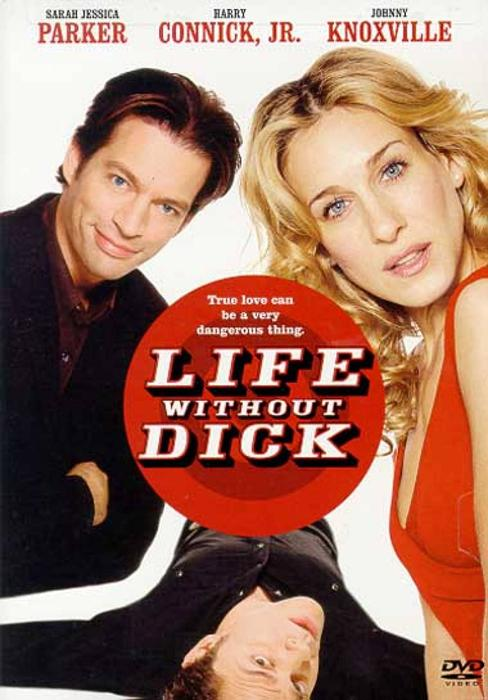 Life_Without_Dick-spb4665429