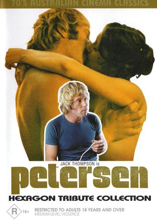 Petersen-spb4665753