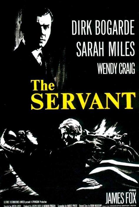 Servant-spb4675014
