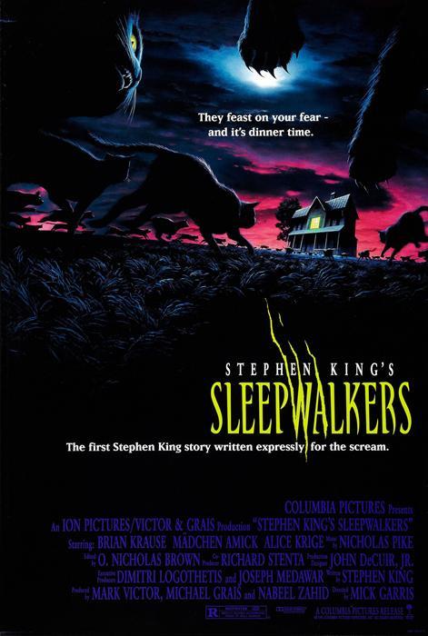 Stephen_King's_Sleepwalkers-spb4677936