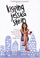 Kissing_Jessica_Stein