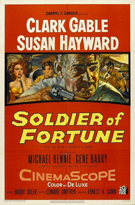 Soldier_of_Fortune-spb4680846